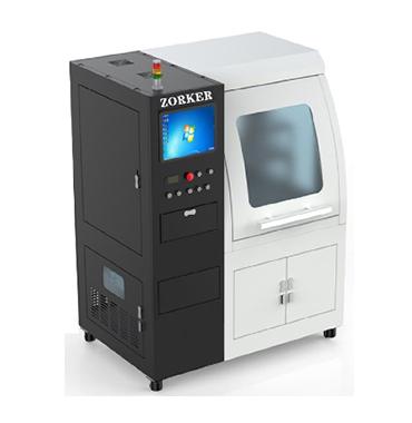 微喷射柔性电子3DLD乐动网址